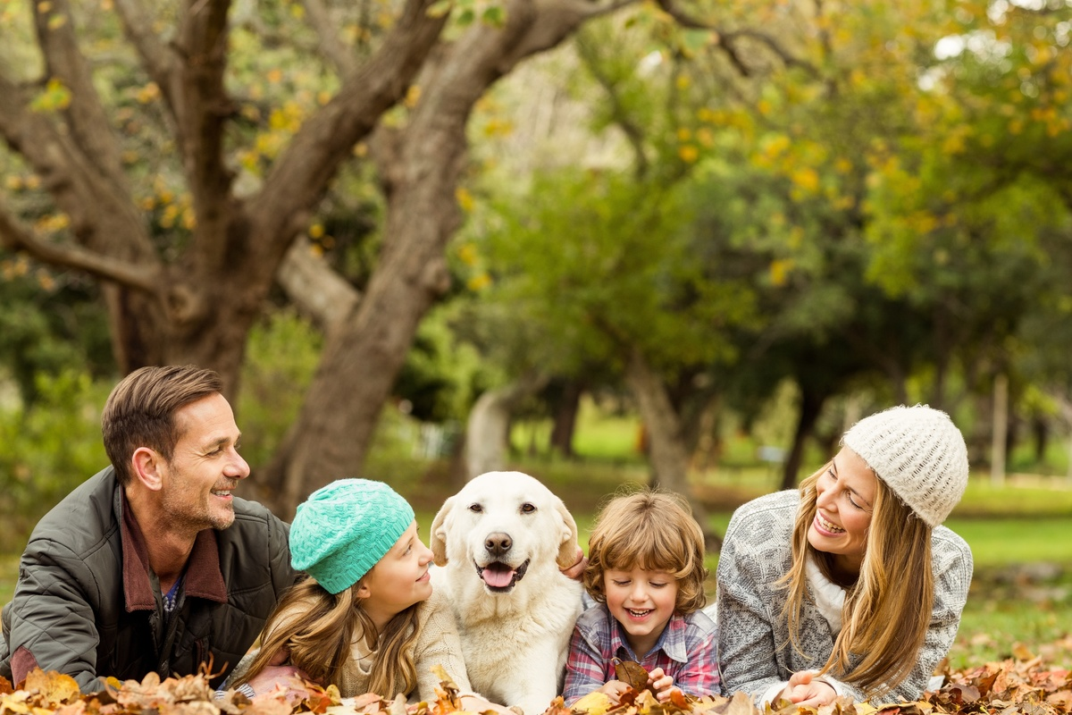Une sortie ludique à partager en famille